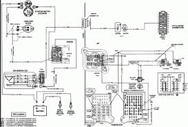 chevy s stereo wiring diagram schematics and wiring diagrams 2001 s10 wiring diagram instrument