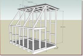 Potting Shed Designs charming potting shed plans free 70 in home decorating ideas with 3117 by xevi.us