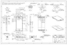 mobile home wiring circuit on mobile images free download wiring Home Thermostat Wiring Diagram mobile home wiring circuit 12 house electrical wiring diagrams mobile home thermostat wiring diagram home thermostat wiring diagram 4 wire