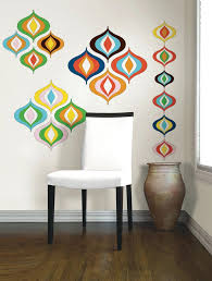 wall paint decals wall decals designs new home design awesome designs for walls  art design for . wall paint ...