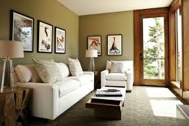 Pictures With Ideas For The Layout Of Small Living Rooms Home Room - Livingroom layout