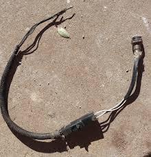 help o2 sensor wiring ripped out o2 sensor wiring ripped out ripped out wiring png