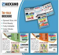 make tri fold brochure tri fold brochure designs print tri fold brochure for distribution