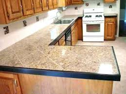 installing granite tile tile over laminate tiled in kitchen installing granite tile over laminate install tile
