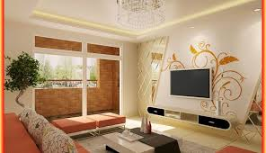 decoration diy for paint unit grey decorations art alluring painting ideas colors wall designs decor design