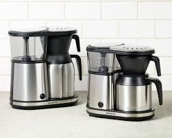 5 Cup Coffee Maker Bonavita Coffee Brewer Fast Simple Realfoodtravelercom