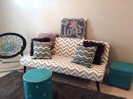 Full Image For Chevron Bedroom Decor 8 Bedroom Decorating Cute Chevron Room  Design ...