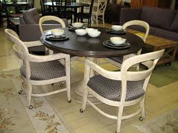 archaicawful discontinued pottery barn dining chairs 50 luxury pottery barn leather sofa 50 s