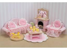 Lane Living Room Furniture Krabatse Doll Furniture Living Room Daisy Lane