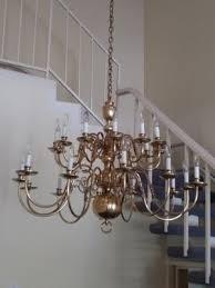 beautiful chandelier for in houston tx
