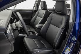 toyota corolla 2015 interior s plus. 10 30 toyota corolla 2015 interior s plus w
