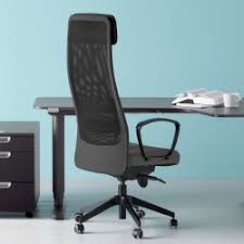 office office chairs 250 PH