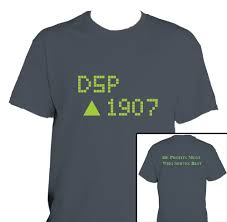 Delta Sigma Pi 40 Stock Quote Tshirt Pinterest Stock Quotes Magnificent Stock Quote For T