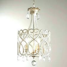 chandelier mini lamp shades mini chandeliers mini lamp shades for chandeliers diy mini chandelier lamp shades