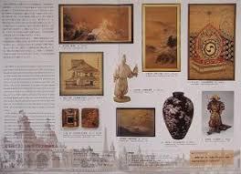 「1873年 - ウィーン万国博覧会」の画像検索結果