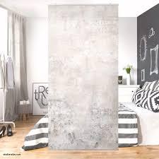 Moderne Schlafzimmer Ideen Frische Frisch Schlafzimmer Gardinen