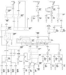 86 vw rabbit wiring diagram wiring diagram sample repair guides wiring diagrams wiring diagrams autozone com 86 vw rabbit wiring diagram