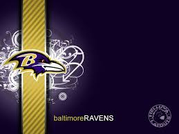 nice baltimore ravens wallpaper baltimore ravens wallpapers 2