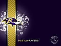 nice baltimore ravens wallpaper baltimore ravens wallpapers 2