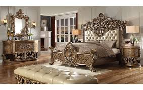 room style furniture. Full Size Of Furniture:victorian Style Furniture To Buy Mesmerizing Uxmal Victorian Bedroom Outstanding Room E