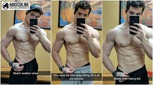 how to get abs for beginners the