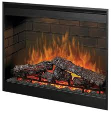 Best 25+ Dimplex electric fireplace insert ideas on Pinterest ...