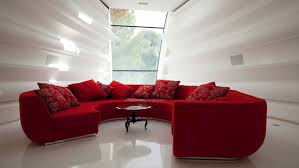 Small Picture Amazing Interior Design Color Ideas For Living Rooms With White