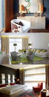 dubai designs lighting lamps luxury. luxury table lamp featured in residence dubai custom made to order contact instyledecorcom hollywood specializing hotel lighting designs lamps t