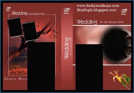 Wedding Dvd Template Dvd Template Psd Free Download Pleasant 27 Wedding Dvd Cover Psd