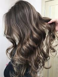 Gorgeous 75 Hottest Balayage Hair Color