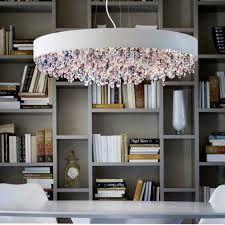 interiors lighting. Interior Design Tips How To Add A Shinning Style With Contemporary Ceiling Light 2 Interiors Lighting D