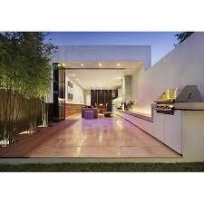 Interior And Exterior Designer Cool Design