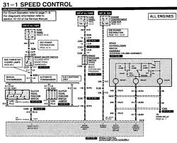 ford cruise control diagram wiring diagram libraries diagnosing cruise control on a 93 ford pickupford cruise control diagram 3