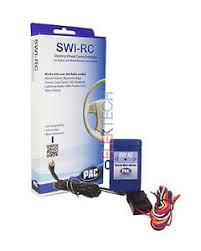 pac swi rc for sony wx gt80ui wx gt90bt dsx s310btx steering image is loading pac swi rc for sony wx gt80ui wx