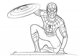 All spiderman clip art are png format and transparent background. Coloring Pages Spiderman Ideas Whitesbelfast