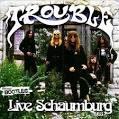 Live Schaumburg 1993