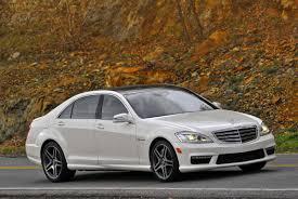 2013 Mercedes-Benz S-Class - CarPower360° CarPower360°
