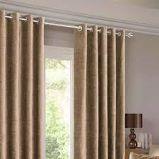 balm mink eyelet curtains