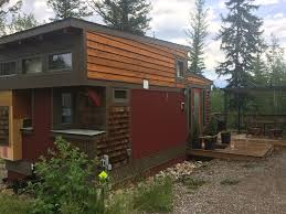 my tiny house. My Tiny House Was Lit! It Luxurious And Peaceful Stoked Love Of Houses. M