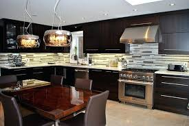 modern kitchens 2014. This Is Modern Kitchens Photos Full Size Of Custom Kitchen Cabinets  Alluring . 2014 4