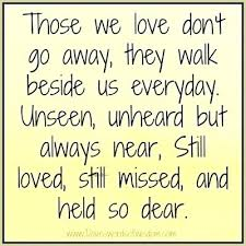 Losing Someone You Love Quotes Unique Losing Loved Ones Quotes Mind Boggling Losing A Loved One Quotes And