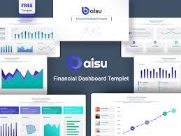 Powerpoint Financial Free Daisu Financial Report Powerpoint Template By Premast