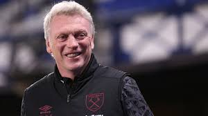 David moyes right for west ham. David Moyes Hopes West Ham S Impressive Form Helps Attract New Signings Bt Sport