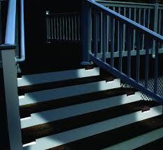 led strip deck lights. Amazon.com: MAXSA Innovations 47332 Brown Solar LED Deck Light, (Pack Of Led Strip Lights R