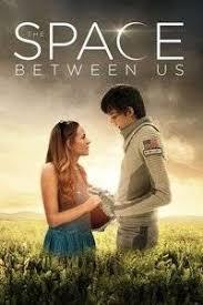 romantic movie poster 2017 romance movies moviefone
