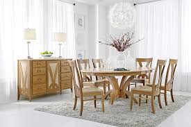 dining room furniture raleigh nc. Brilliant Dining Simply Amish Adeline Dining Room Furniture At Furnish In Raleigh NC For Raleigh Nc I