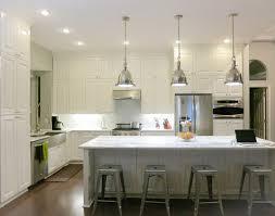 kitchen cabinet sizes. Coastal Cream Tall Cabinets Kitchen Cabinet Sizes