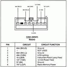 ford 250 wiring diagram wiring diagram shrutiradio 1977 ford f150 ignition switch wiring diagram at 1977 Ford F 250 Wiring Diagram