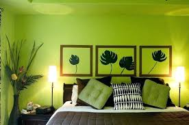 Bedroom colors green Calming Green Colour Bedroom Green Colour Bedroom Green Color Bedroom Amazing Color Green Bedrooms Fabrics From Outdoor Bestbuycouponinfo Green Colour Bedroom Bestbuycouponinfo