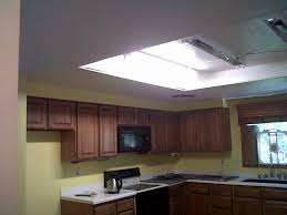 dropped ceiling lighting. Dropped Ceiling Kitchen Ideas Best Of Designer Drop Lighting Options